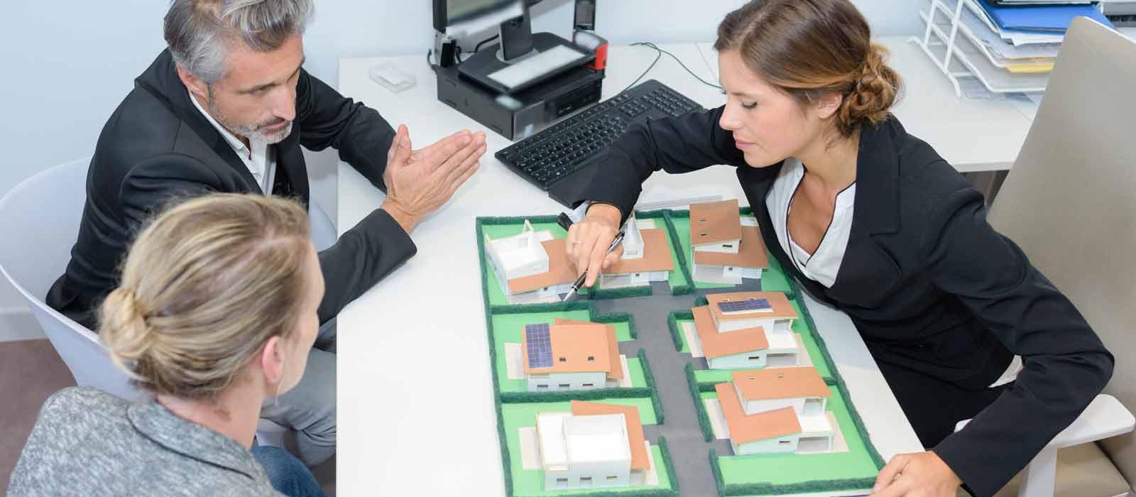 bihl-immobilier-normandie-25.jpg