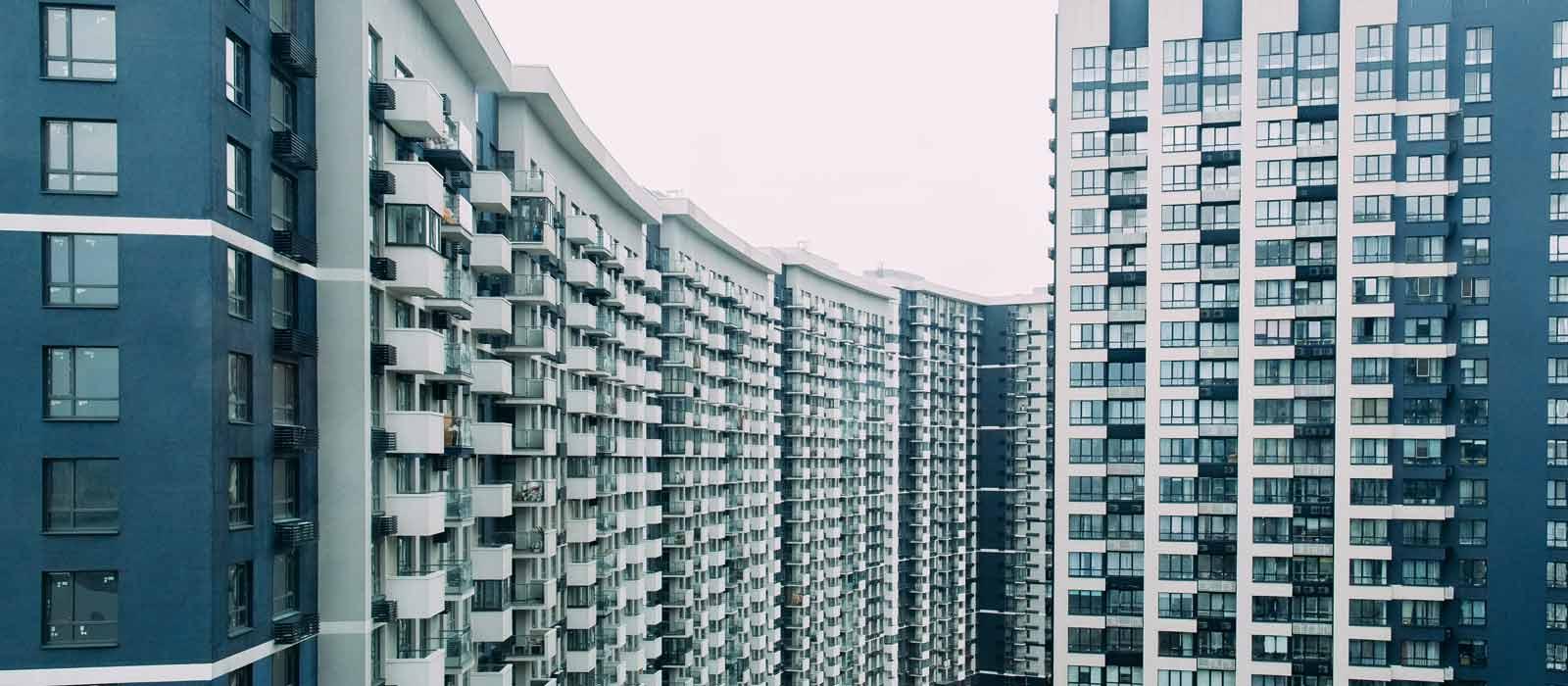 bihl-immobilier-normandie-40.jpg