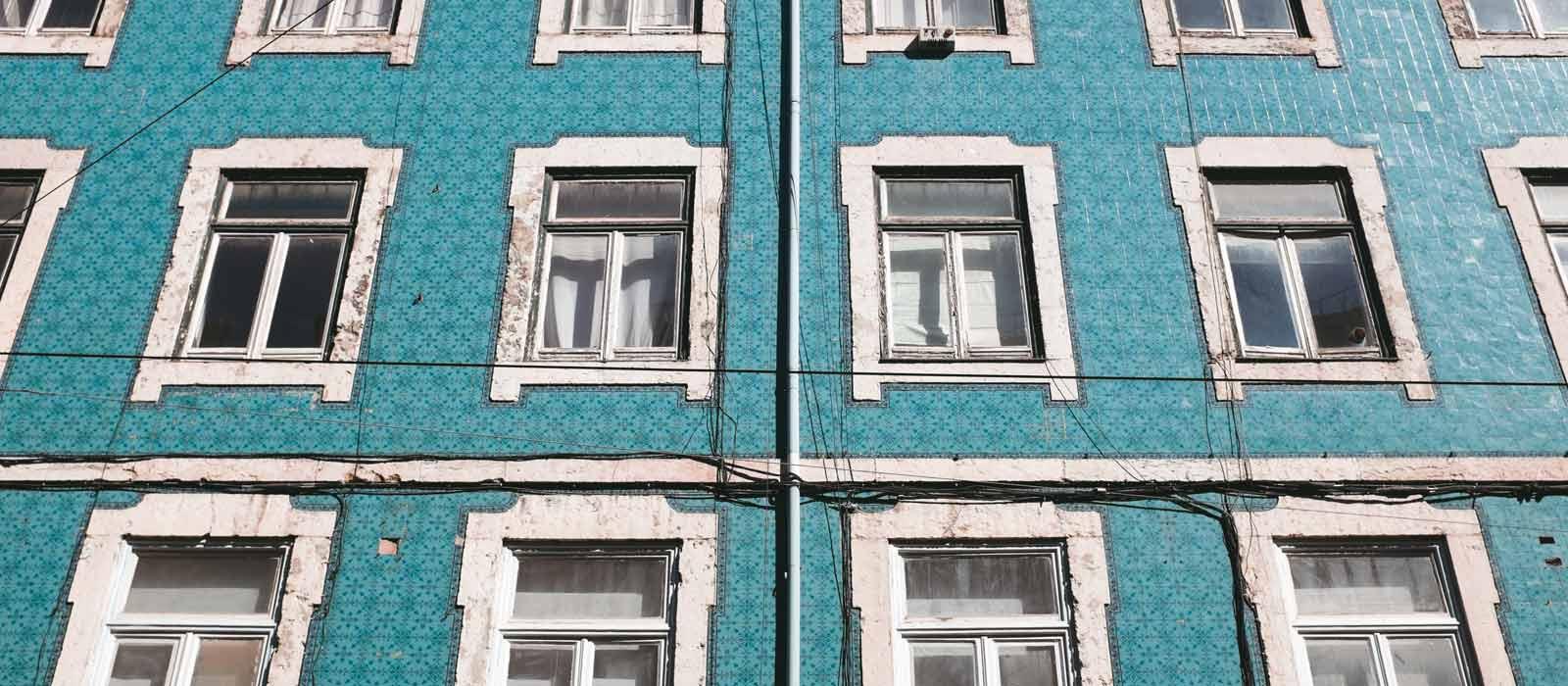 bihl-immobilier-normandie-41.jpg